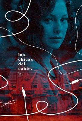 Cable Girls (season 2)