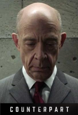 Counterpart (season 1)