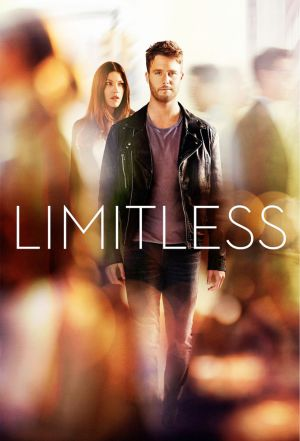 Limitless (season 1)
