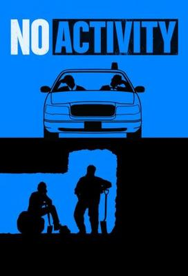 No Activity (season 1)