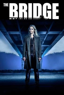 The Bridge (season 4)