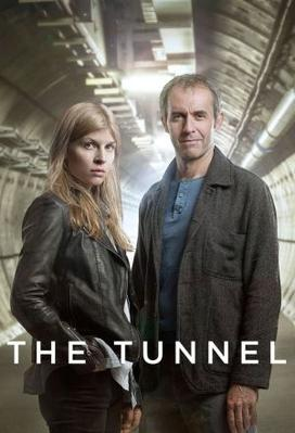 The Tunnel (season 3)