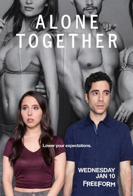 Alone Together (season 1)