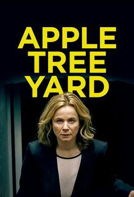 Apple Tree Yard (season 1)