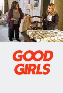 Good Girls (season 1)