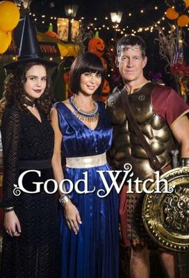 Good Witch (season 3)