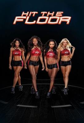 Hit the Floor (season 4)