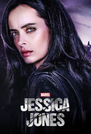 Marvel's Jessica Jones (season 2)