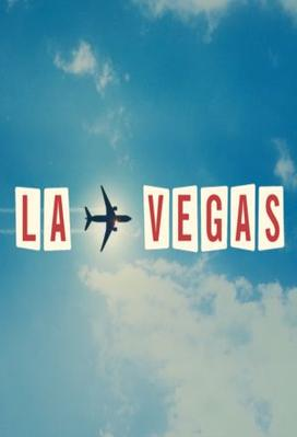 LA to Vegas (season 1)