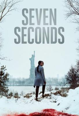 Seven Seconds (season 1)