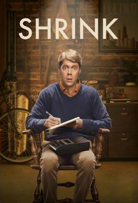Shrink (season 1)
