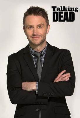 Talking Dead (season 7)