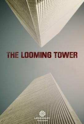The Looming Tower (season 1)