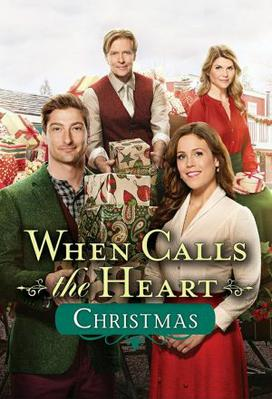 When Calls the Heart (season 5)