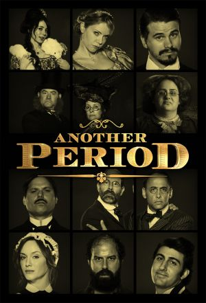Another Period (season 3)