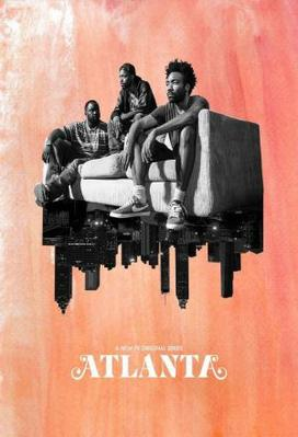 atlanta season 2 download