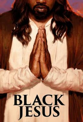 Black Jesus (season 2)