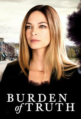 Burden of Truth (season 1)