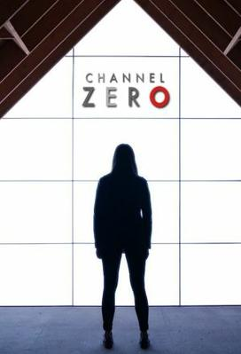Channel Zero (season 3)