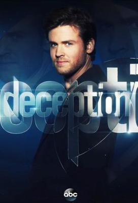 Deception (season 1)
