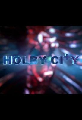 Holby City (season 20)