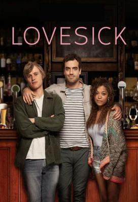 Lovesick (season 3) | Download all new episodes for free - TVSeriesBoy