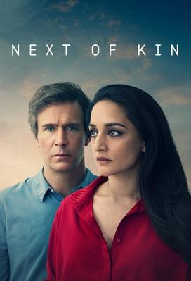 Next Of Kin (season 1)