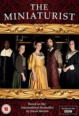 The Miniaturist (season 1)