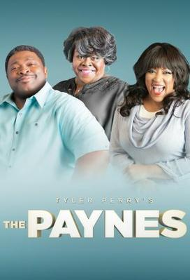 The Paynes (season 1) | Download all new episodes for free