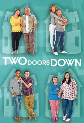 Two Doors Down (season 3)