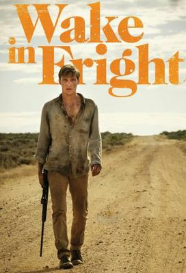 Wake In Fright (season 1)