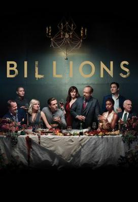 Billions (season 3) | Download all new episodes for free - TVSeriesBoy