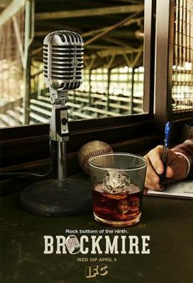 Brockmire (season 2)
