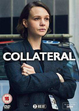 Collateral (season 1)
