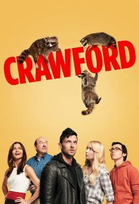 Crawford (season 1)