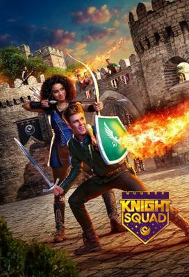 Knight Squad (season 1)