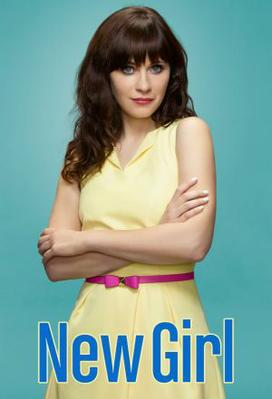 New Girl (season 7)