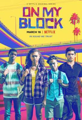 On My Block (season 1)