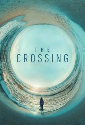 The Crossing (season 1)