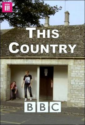 This Country (season 2)