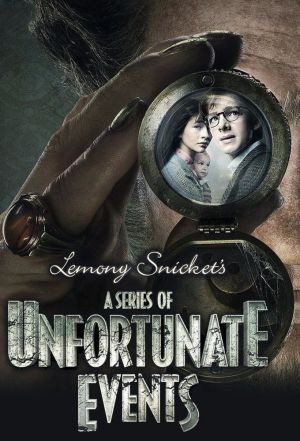 A Series of Unfortunate Events (season 2)