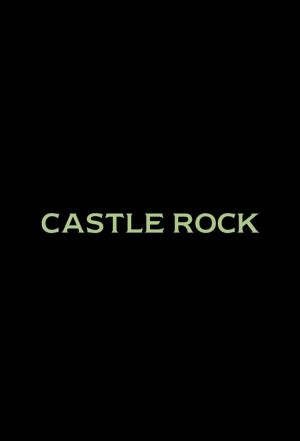 Castle Rock (season 1)