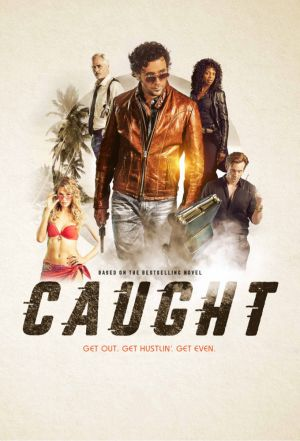 Caught (season 1)