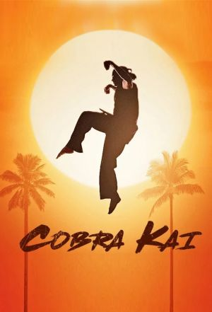 Cobra Kai (season 1)