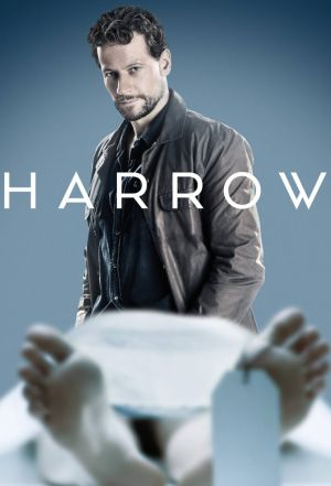 Harrow (season 1)