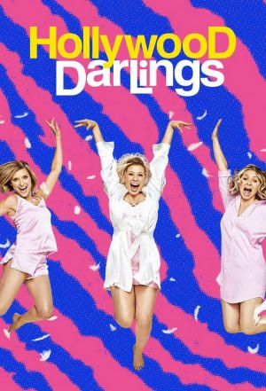 Hollywood Darlings (season 2)