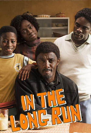 In The Long Run (season 1)