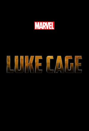 Marvel's Luke Cage (season 2)