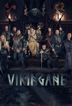 Norsemen (season 1) | Download all new episodes for free