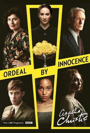 Ordeal by Innocence (season 1)